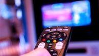 ۲ خبر تلویزیونی؛ از پخش سریال فرانسوی تا برملا شدن رازهای مشهورترین نوشیدنی جهان