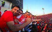 واکنش AFC به دومین سالگرد صعود پرسپولیس به فینال لیگ قهرمانان آسیا