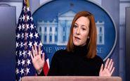 واکنش آمریکا به آغاز غنیسازی 60 درصدی ایران