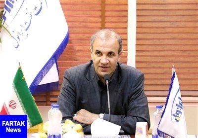 فروش ایرانول امسال به مرز ۳۵ هزار میلیارد می رسد