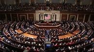 مجلس نمایندگان آمریکا طرح کاهش اختیارات جنگی ترامپ را تصویب کرد