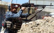 بازداشت سرکردگان داعش در جنوب بغداد
