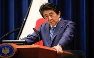 ژاپن حالت فوق العاده در همه مناطق را لغو میکند