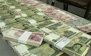 بدهی نجومی دولت به شهرداری تهران