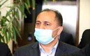 دورکاری در استان تهران لغو شد
