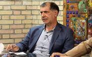 نظر محمدرضا باهنر درباره سخنان روحانی در یزد و اعتراضات خیابانی به گرانی بنزین