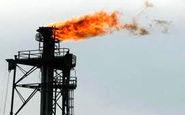 تهدید آمریکا به تحریم چین برای واردات نفت ایران