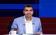هکر مشهدی برنامه ۹۰ عادل فردوسی پور را هک کرد + عکس