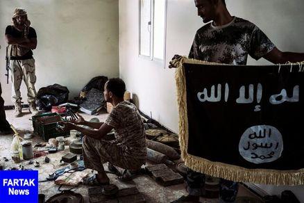 رقابت مرگبار داعش و القاعده برای تسلط بر یمن