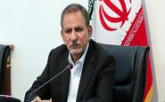 مناسبات تهران و سئول به علت پیروی کره جنوبی از تحریمهای آمریکا وارد رکود شده است