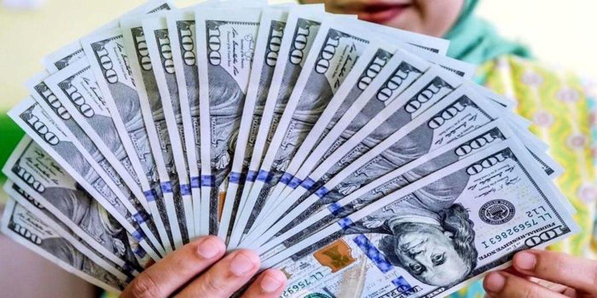 امروز در بازار ارز چه گذشت؟ (۱۵ شهریور)