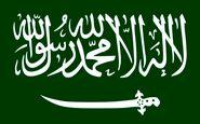 عربستان بزرگترین واردکننده تسلیحات اروپایی