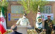 قاطعیت پلیس در برخورد با مجرمان/دستگیری 4 هزار سارق در استان