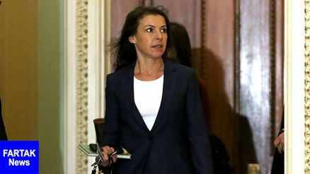 کنارهگیری دو دستیار ارشد دیگر کاخ سفید