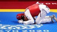 پارالمپیک ۲۰۲۰ توکیو| رتبه دوازدهم ایران در پایان روز یازدهم