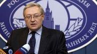 روسیه: خواستههای آمریکا درخصوص معاهده «آسمان باز» قابل پذیرش نیستند