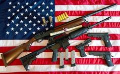 توافق 4 ایالت آمریکایی در خصوص قوانین خرید سلاح