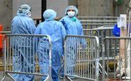 ثبت ۱۸۱۵ مورد جدید ابتلا به کرونا در ترکیه؛ فوت ۲۳ نفر طی ۲۴ ساعت