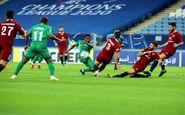 لیگ قهرمانان آسیا| زور شهرخودرو به الهلال نصفه و نیمه میرسد؟