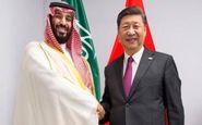 عربستان سراغ مشتریان نفتی بزرگ ایران رفت/هند،اولویت اول!