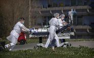 سازمان جهانی بهداشت از رکورد جدید مبتلایان کرونا در سطح جهانی خبر داد