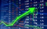 مجلس با دو فوریت لایحه افزایش سرمایه شرکتها در بورس موافقت کرد