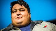 بیانیه کمیته ملی پارالمپیک در آستانه چهلمین روز درگذشت سیامند رحمان