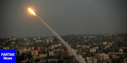 آرامش شکننده در غزه / گروههای مقاومت: ادامه شرایط به عملکرد اسرائیل بستگی دارد