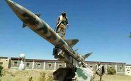 ارتش یمن فردا از سامانههای دفاع موشکی خود رونمایی میکند