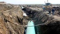 رشد صنایع معدنی و ایجاد اشتغال با انتقال آب از خلیج فارس