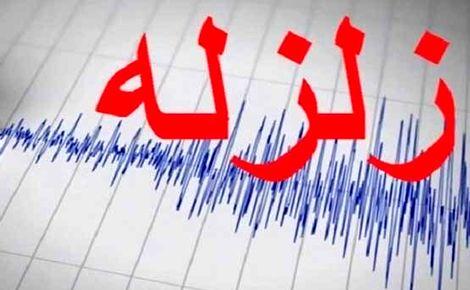 دامغان لرزید/ ثبت 7 زمین لرزه در سه ساعت