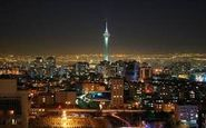 مصرف برق در ایران از دنیا جلو زد