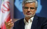 نخستین ویدئو از محمود صادقی نماینده تهران که کرونا ویروس گرفته