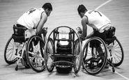بسکتبال با ویلچر قهرمانی آسیا| ایران راهی دیدار ردهبندی شد