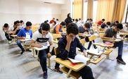 فردا؛ نشست ویژه کمیسیون آموزش مجلس برای تعویق در برگزاری کنکور ۹۹