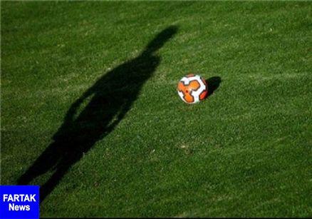 آزادی بازیکن پیشین استقلال با قرار وثیقه