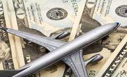 دلار مسافرین هم دو نرخی میشود