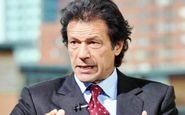 پاسخهای آتشین نخستوزیر پاکستان به اظهارات ترامپ