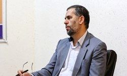 خسارت بیتدبیری دولتها به خوزستان زیانبارتر از جنگ بوده است