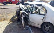 افزایش مهلت اعلام خسارت خودرو به بیمه ۲۰روز شد