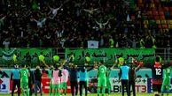اعلام برنامه مرحله یک هشتم نهایی لیگ قهرمانان آسیا ۲۰۱۹