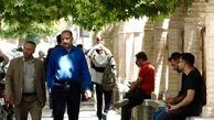 مشاور وزیر بهداشت: رشد جمعیت ایران به زودی به صفر میرسد