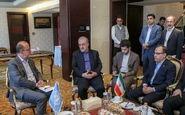 تولید 2 واکسن جدید در دستورکار ایران