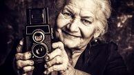 توصیه های این زن 83 ساله را جدی بگیرید