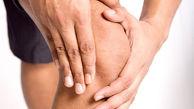 دلایلی که منجر به تعویض مفصل زانو میشود