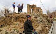 50 میلیارد ریال به جبران خسارات سیل خراسان شمالی اختصاص یافت