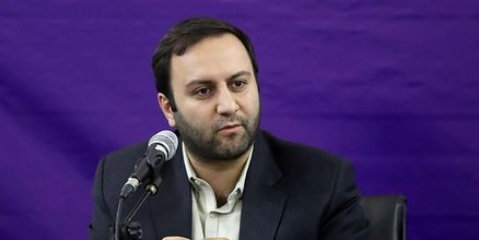 مظلومیت مضاعف جبهه رسانهای انقلاب