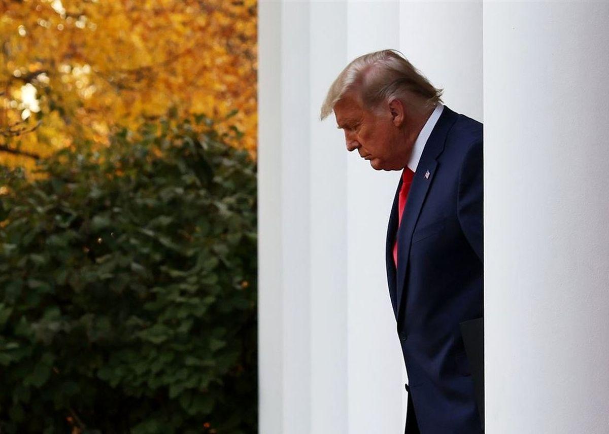 دردسرهای بزرگ ترامپ بعد از ریاست جمهوری/ ازشکایت چند زن تا پرونده دادستان منهتن!