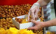 قیمت زولبیا و بامیه اعلام شد