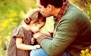 برگزاری پویش عکس پدر و دختری